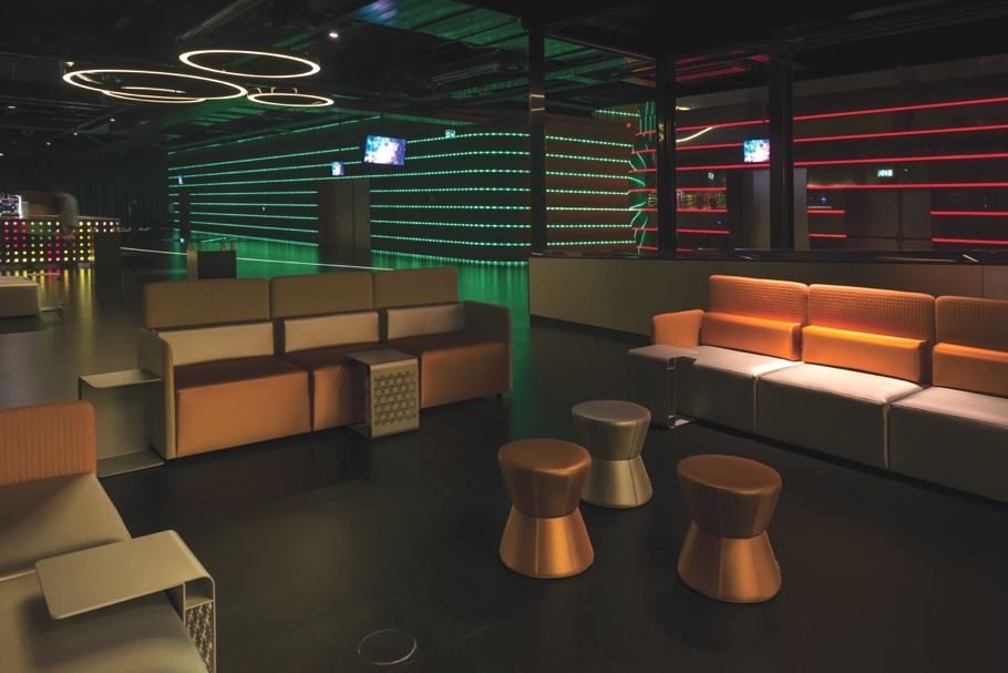 Conference-Room-Design-Supernova-Adelto-14