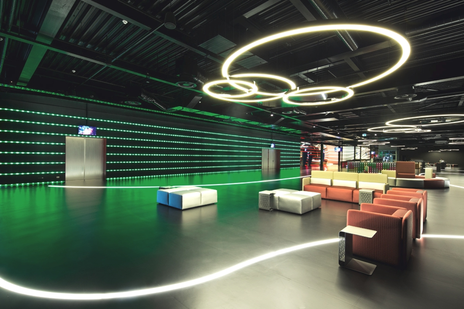 Conference-Room-Design-Supernova-Adelto-16
