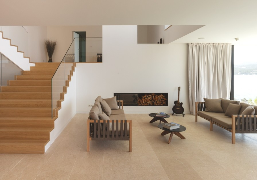 Contemporary-Home-Design-Dubrovnik-Adelto-09