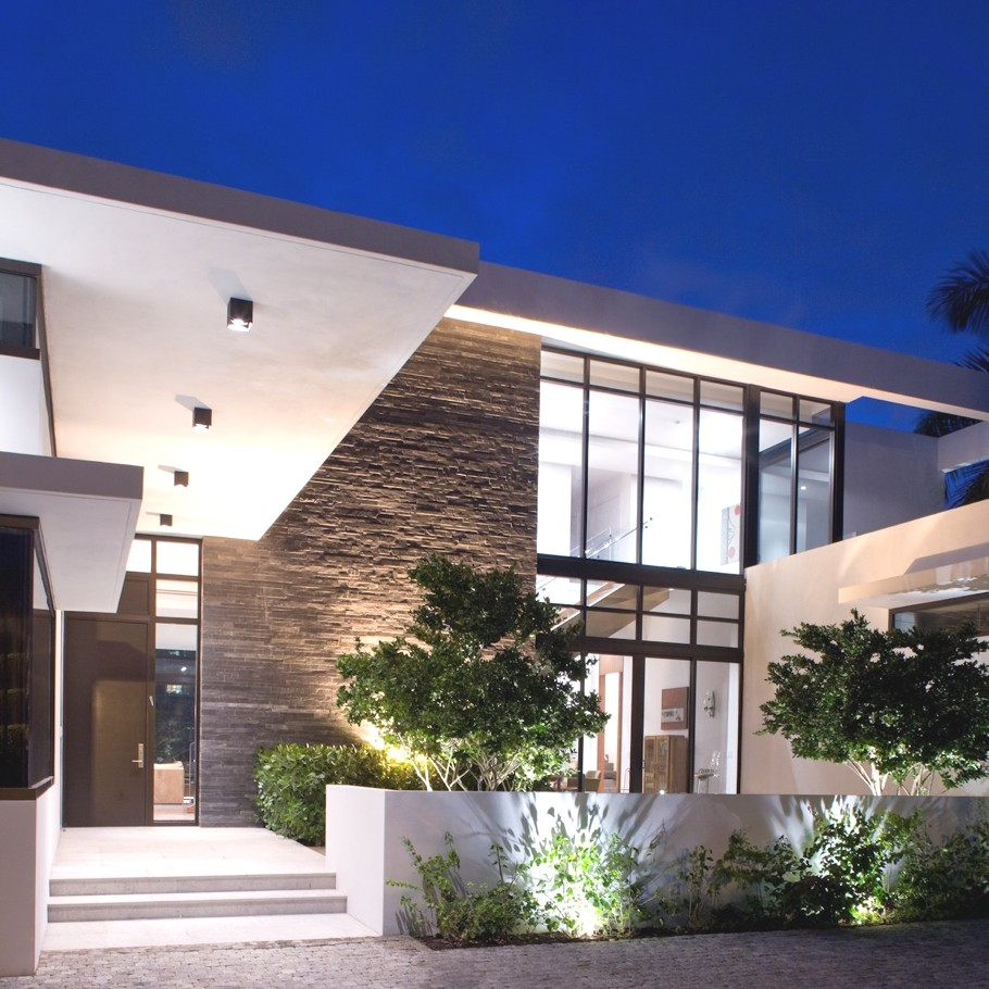 Contemporary-Home-Design-Florida-Adelto-01