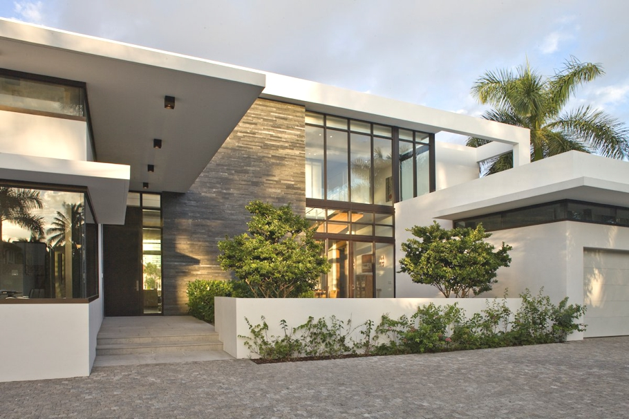 Contemporary-Home-Design-Florida-Adelto-02