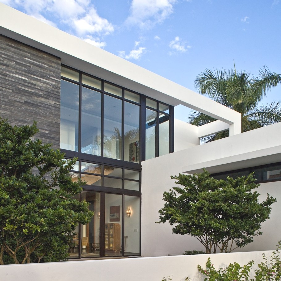 Contemporary-Home-Design-Florida-Adelto-03