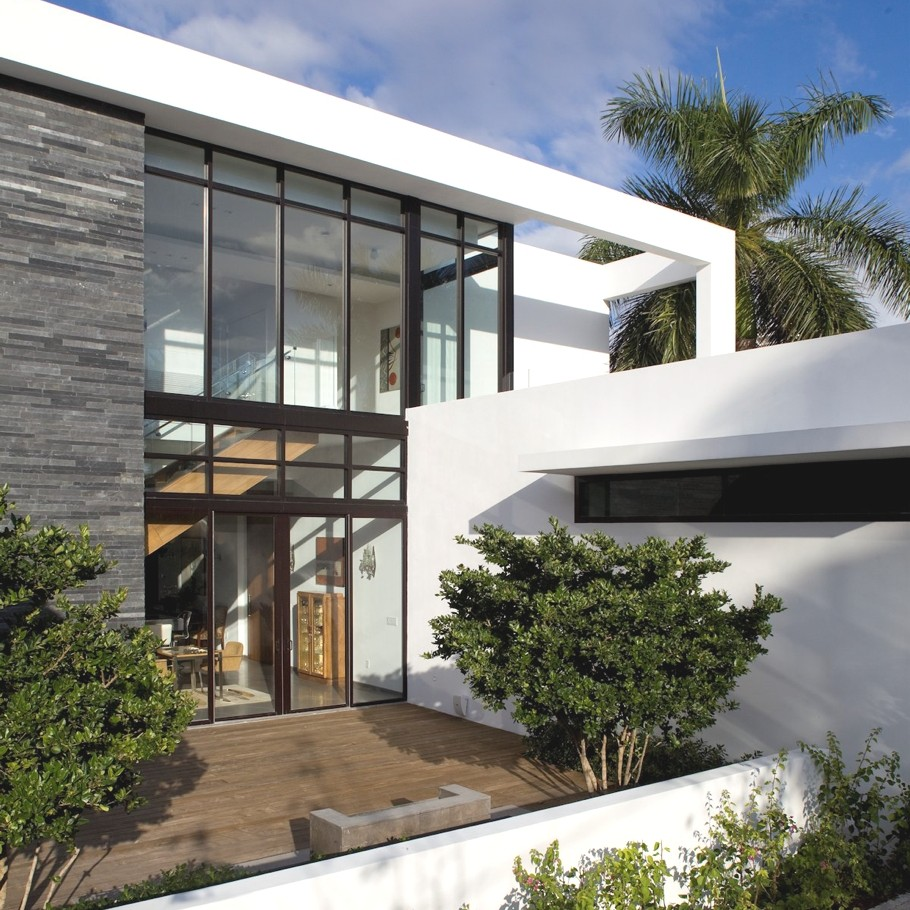Contemporary-Home-Design-Florida-Adelto-04