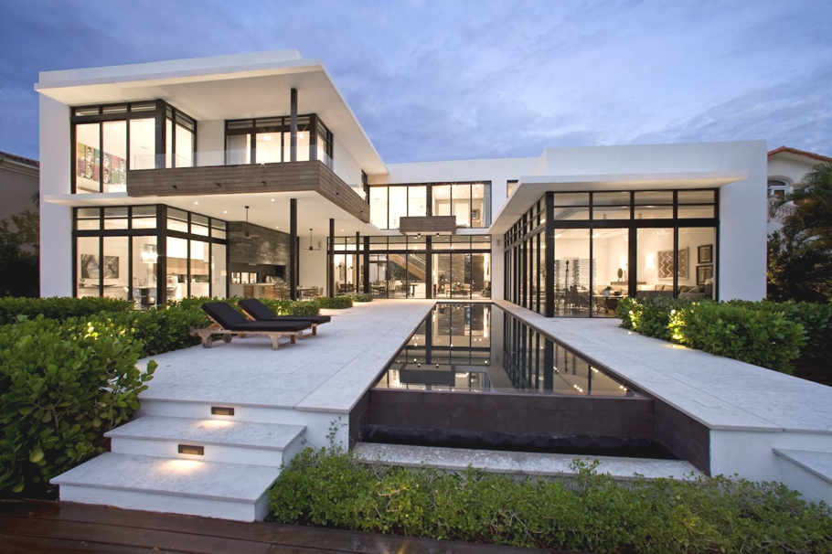 Contemporary-Home-Design-Florida-Adelto-05
