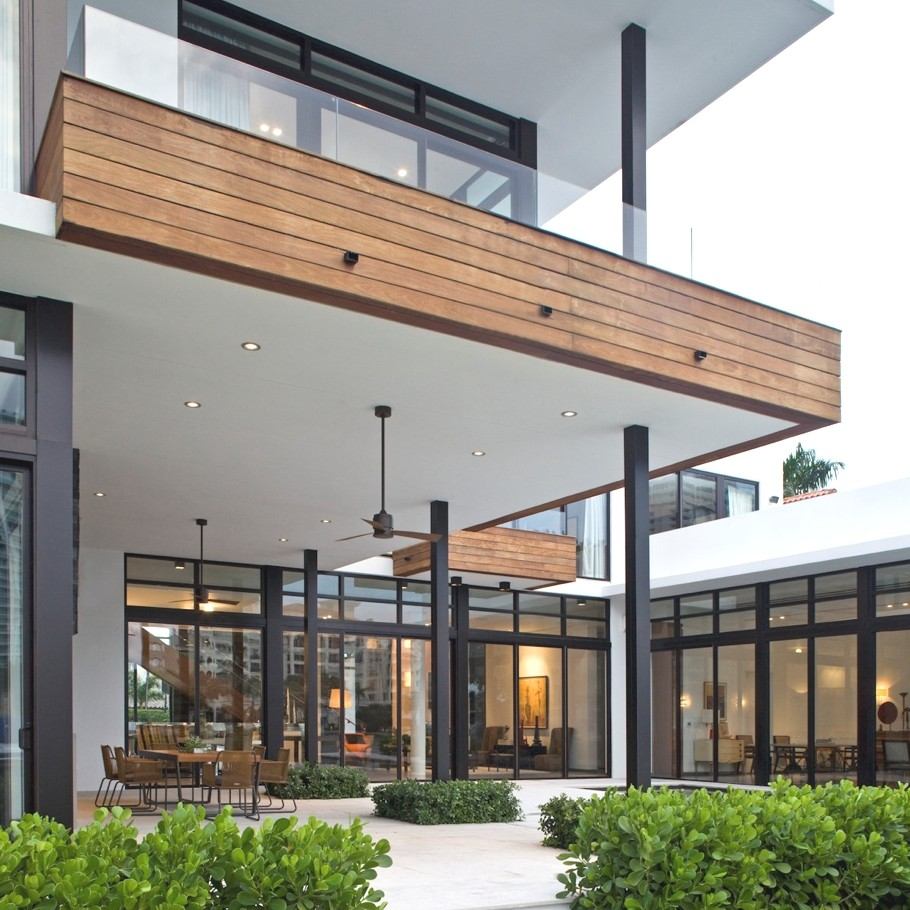Contemporary-Home-Design-Florida-Adelto-07