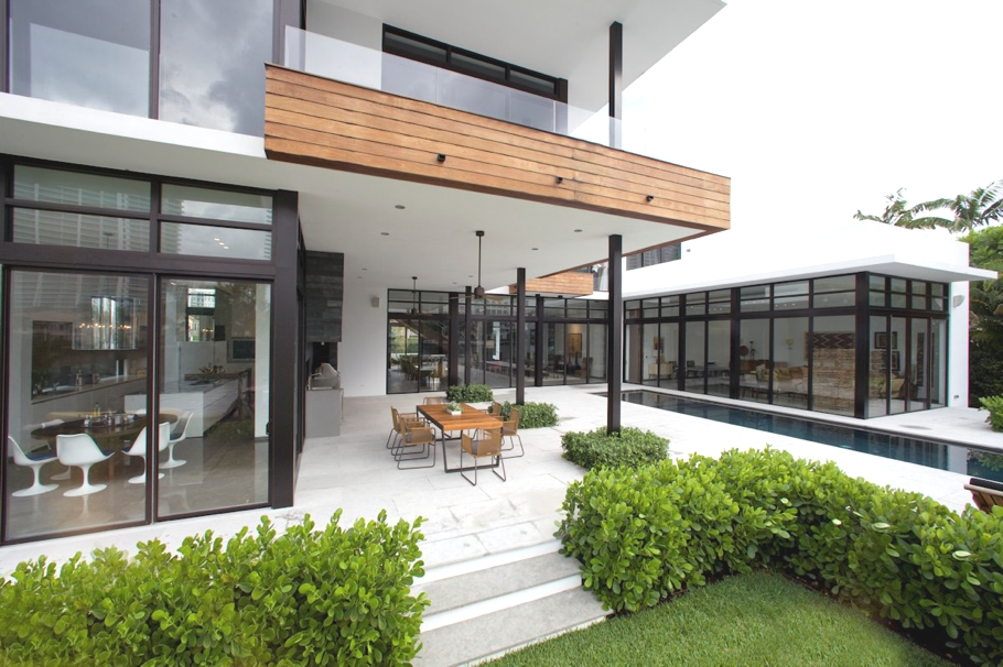 Contemporary-Home-Design-Florida-Adelto-08