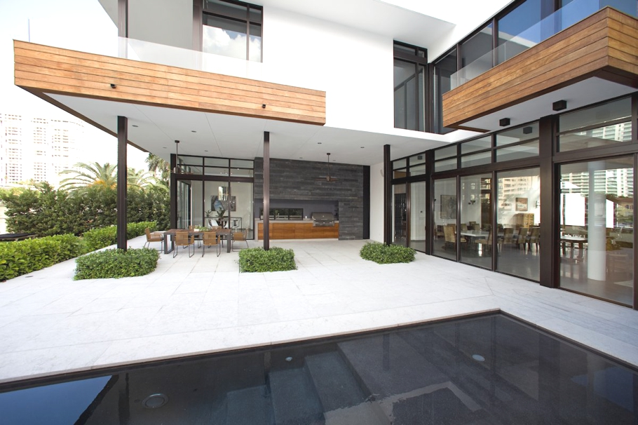 Contemporary-Home-Design-Florida-Adelto-09