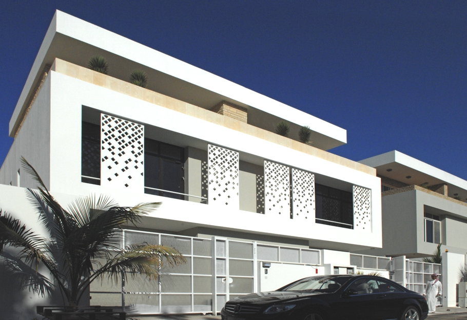 Contemporary-Home-Design-Jeddah-Adelto-06