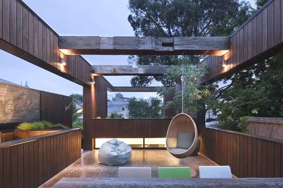 Contemporary-Home-Design-Victoria-Adelto-10