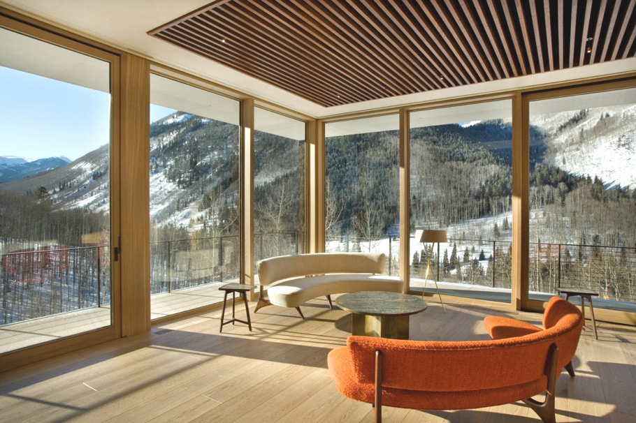 Contemporary-Homes-Aspen-Colorado-Adelto-05