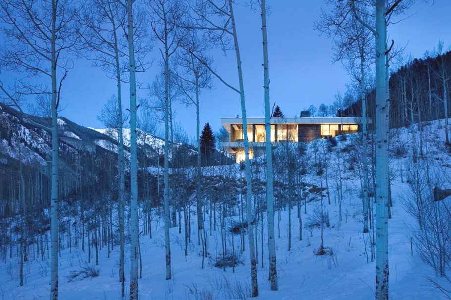 Contemporary-Homes-Aspen-Colorado-Adelto-17