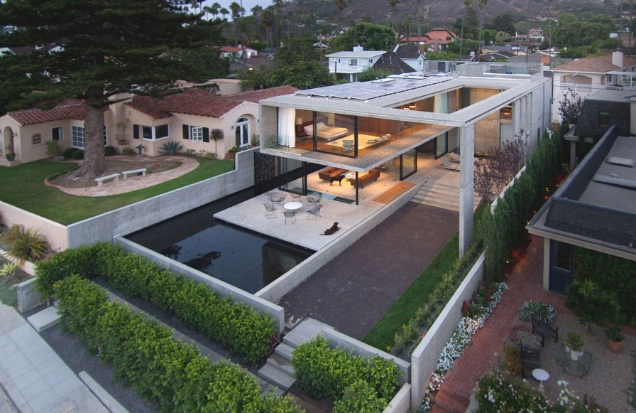 Contemporary-Homes-California-Adelto-07