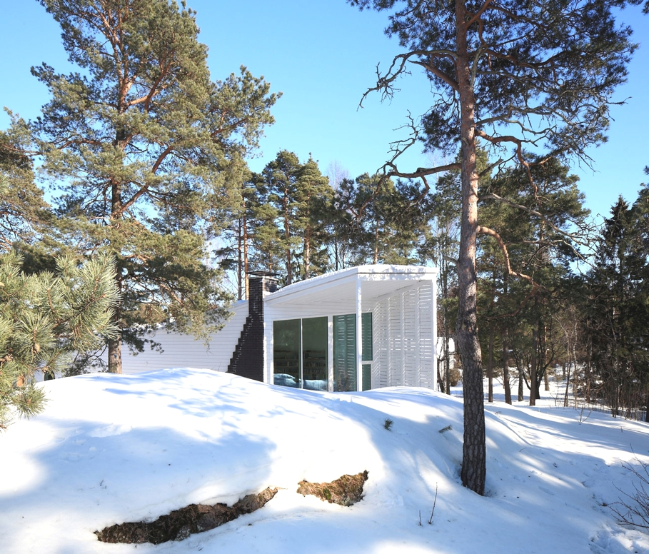 Contemporary-Homes-Finland-Adelto-01