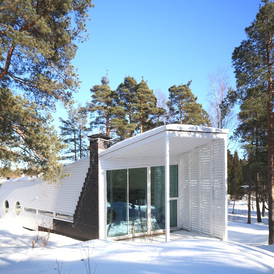 Contemporary-Homes-Finland-Adelto-02