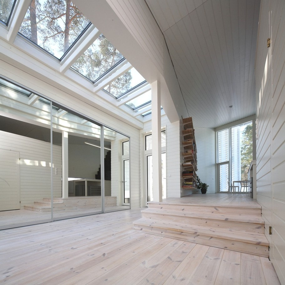 Contemporary-Homes-Finland-Adelto-05