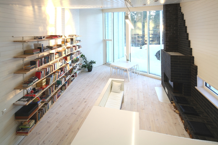 Contemporary-Homes-Finland-Adelto-06