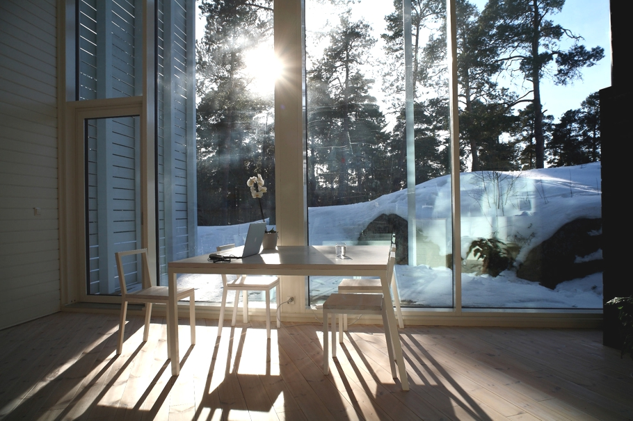 Contemporary-Homes-Finland-Adelto-07