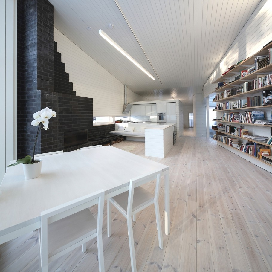 Contemporary-Homes-Finland-Adelto-08
