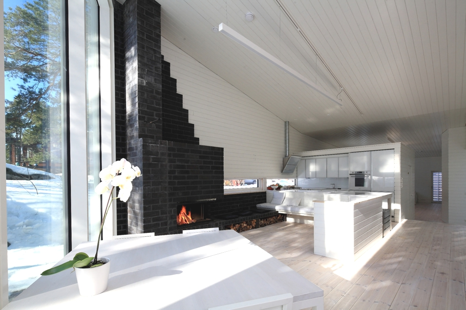 Contemporary-Homes-Finland-Adelto-09