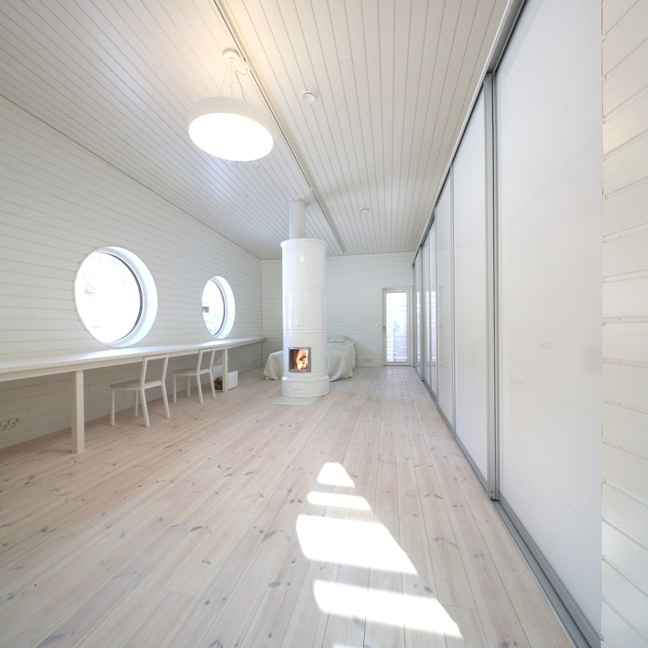 Contemporary-Homes-Finland-Adelto-13