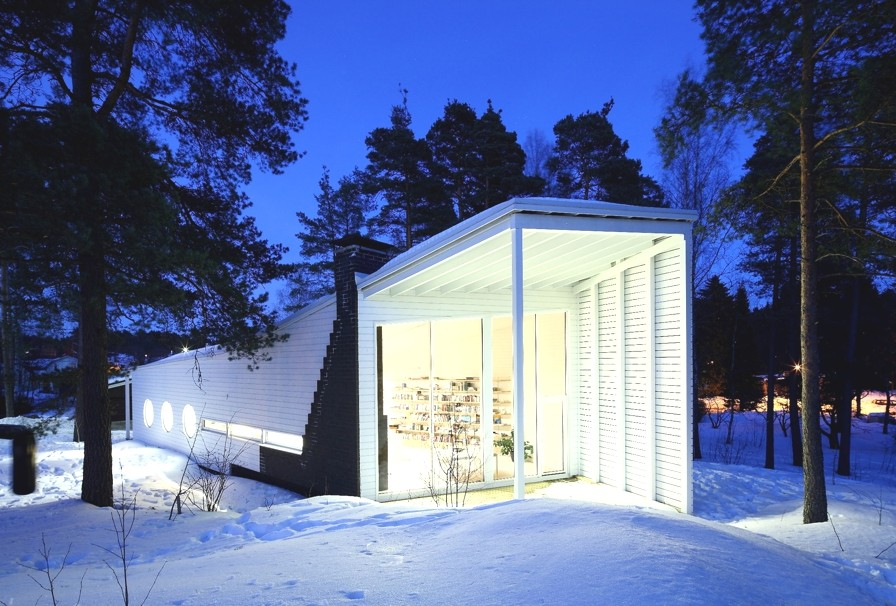 Contemporary-Homes-Finland-Adelto-17