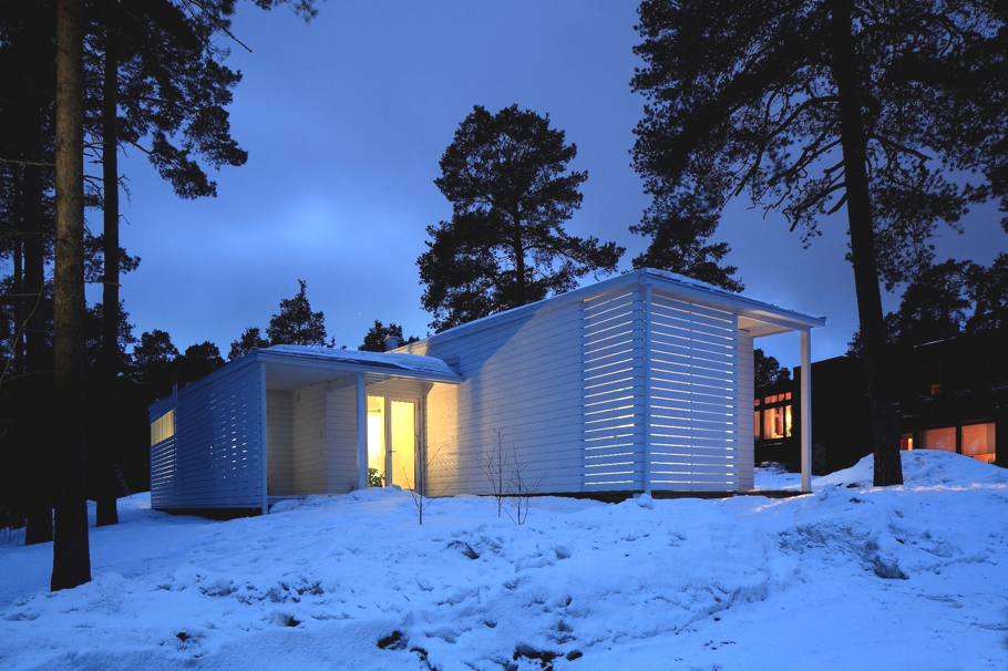Contemporary-Homes-Finland-Adelto-18