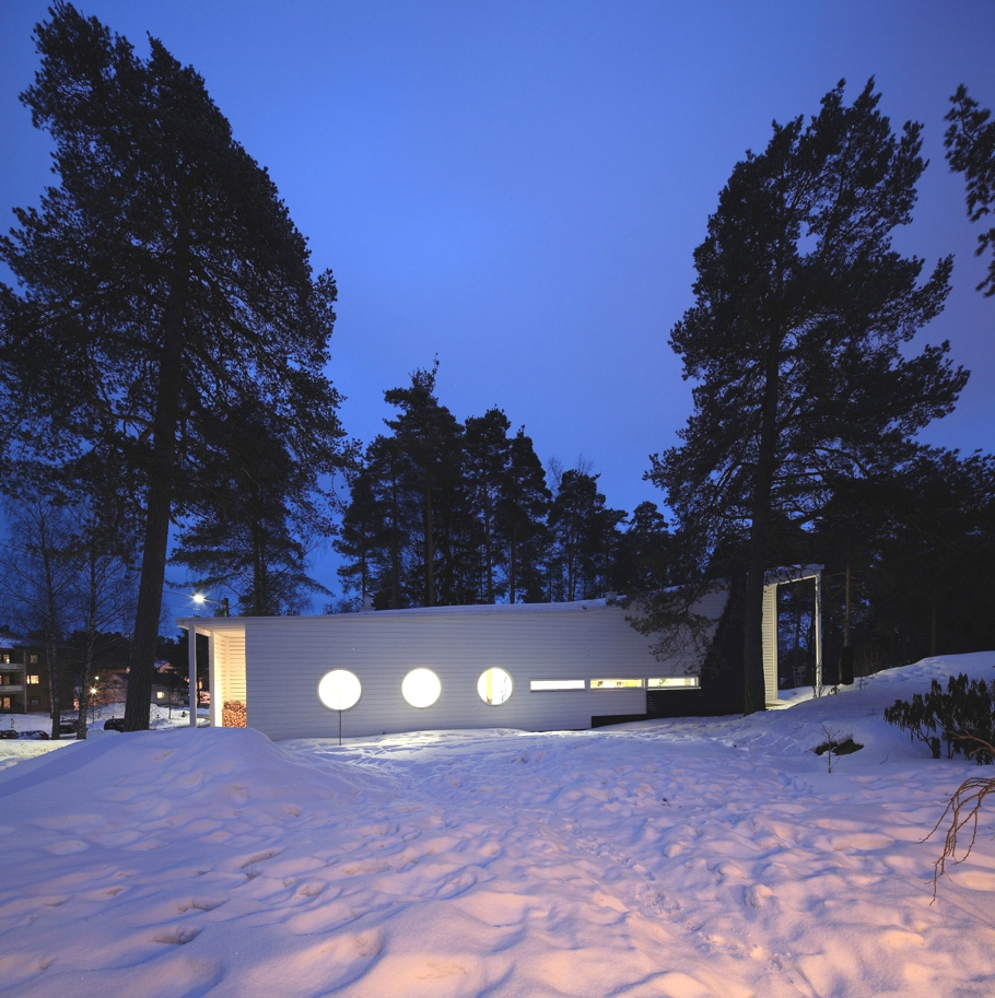 Contemporary-Homes-Finland-Adelto-19