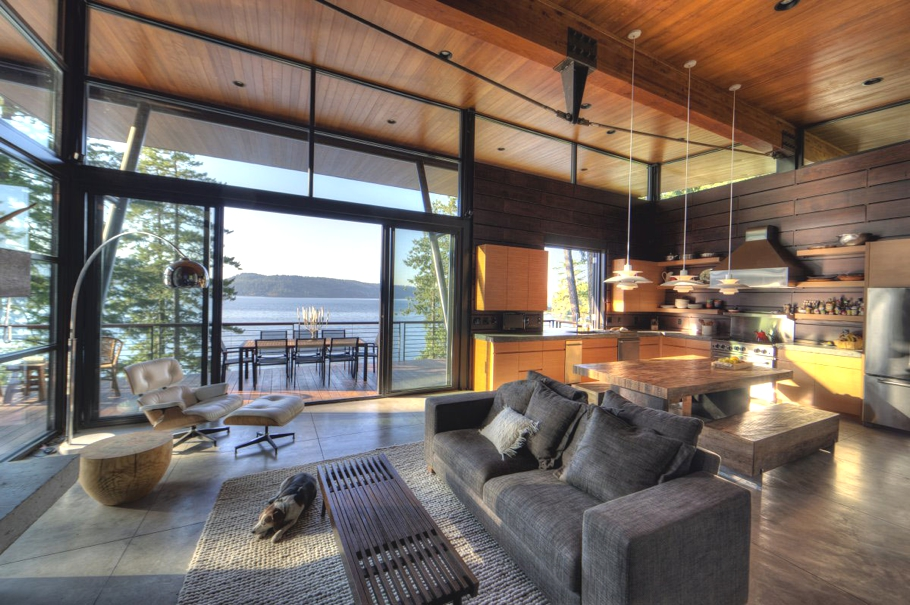 Contemporary-Homes-Idaho-Adelto-00