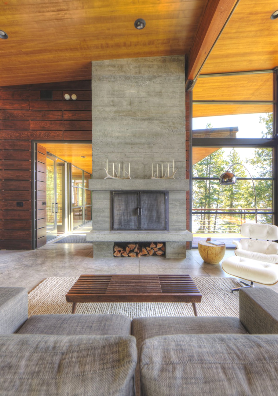 Contemporary-Homes-Idaho-Adelto-01