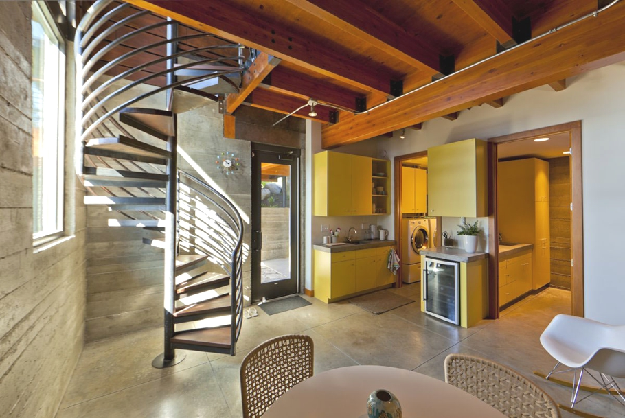 Contemporary-Homes-Idaho-Adelto-04