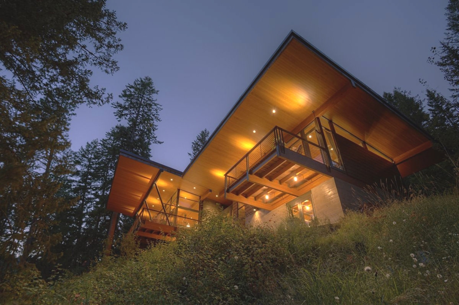 Contemporary-Homes-Idaho-Adelto-06