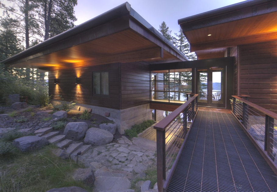 Contemporary-Homes-Idaho-Adelto-08