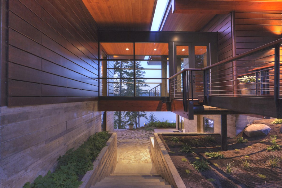 Contemporary-Homes-Idaho-Adelto-09