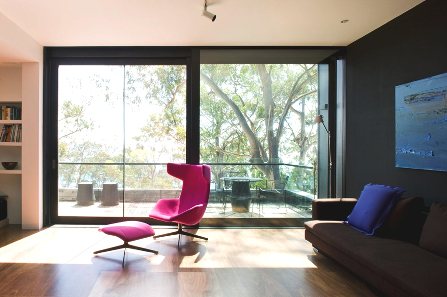 Contemporary-Homes-Lorne-Australia-Adelto-01
