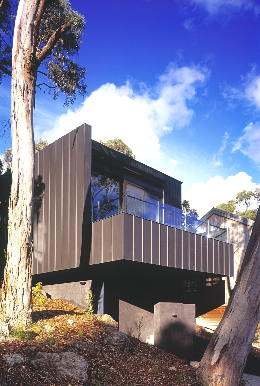 Contemporary-Homes-Lorne-Australia-Adelto-03