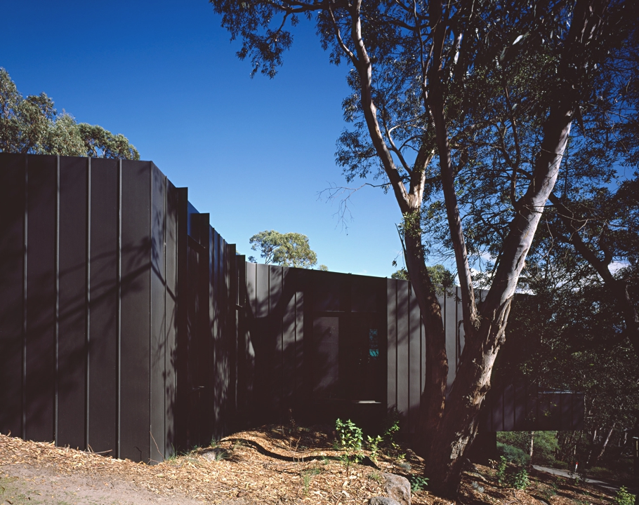Contemporary-Homes-Lorne-Australia-Adelto-08