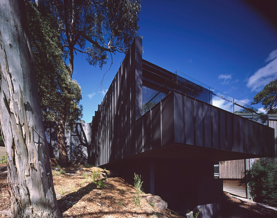 Contemporary-Homes-Lorne-Australia-Adelto-09