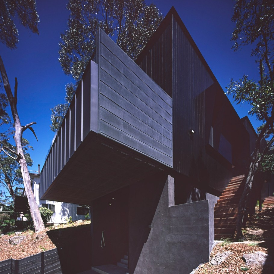 Contemporary-Homes-Lorne-Australia-Adelto-10