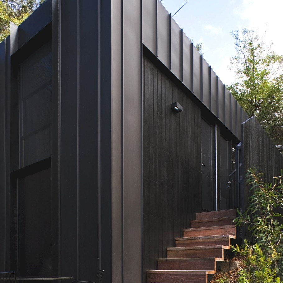 Contemporary-Homes-Lorne-Australia-Adelto-11