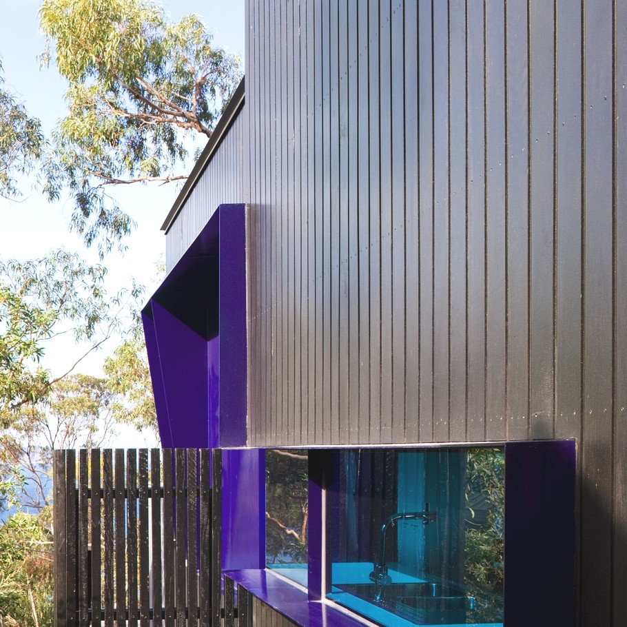 Contemporary-Homes-Lorne-Australia-Adelto-12