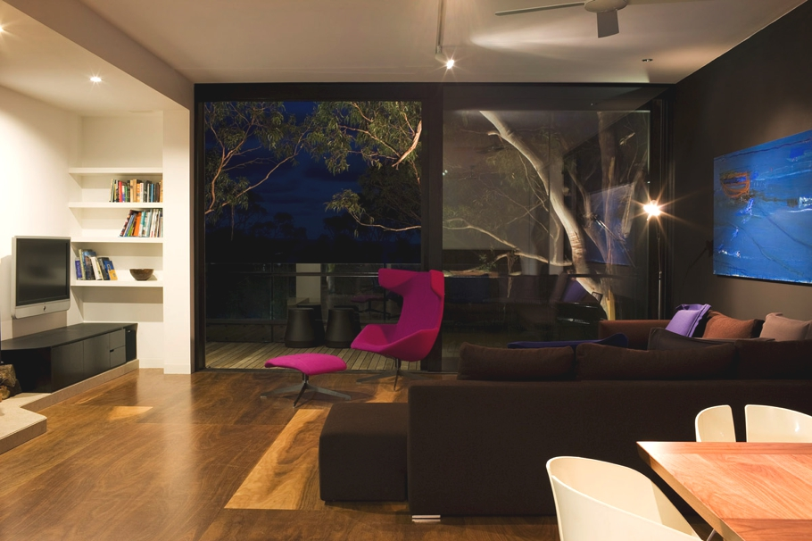 Contemporary-Homes-Lorne-Australia-Adelto-14