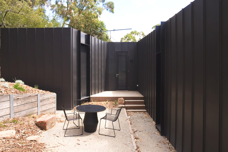 Contemporary-Homes-Lorne-Australia-Adelto-17