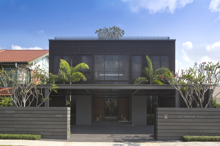 Contemporary-Homes-Singapore-Adelto-00