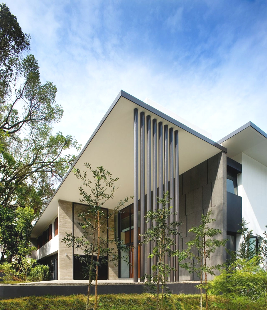 Contemporary-Homes-Singapore-Adelto-01