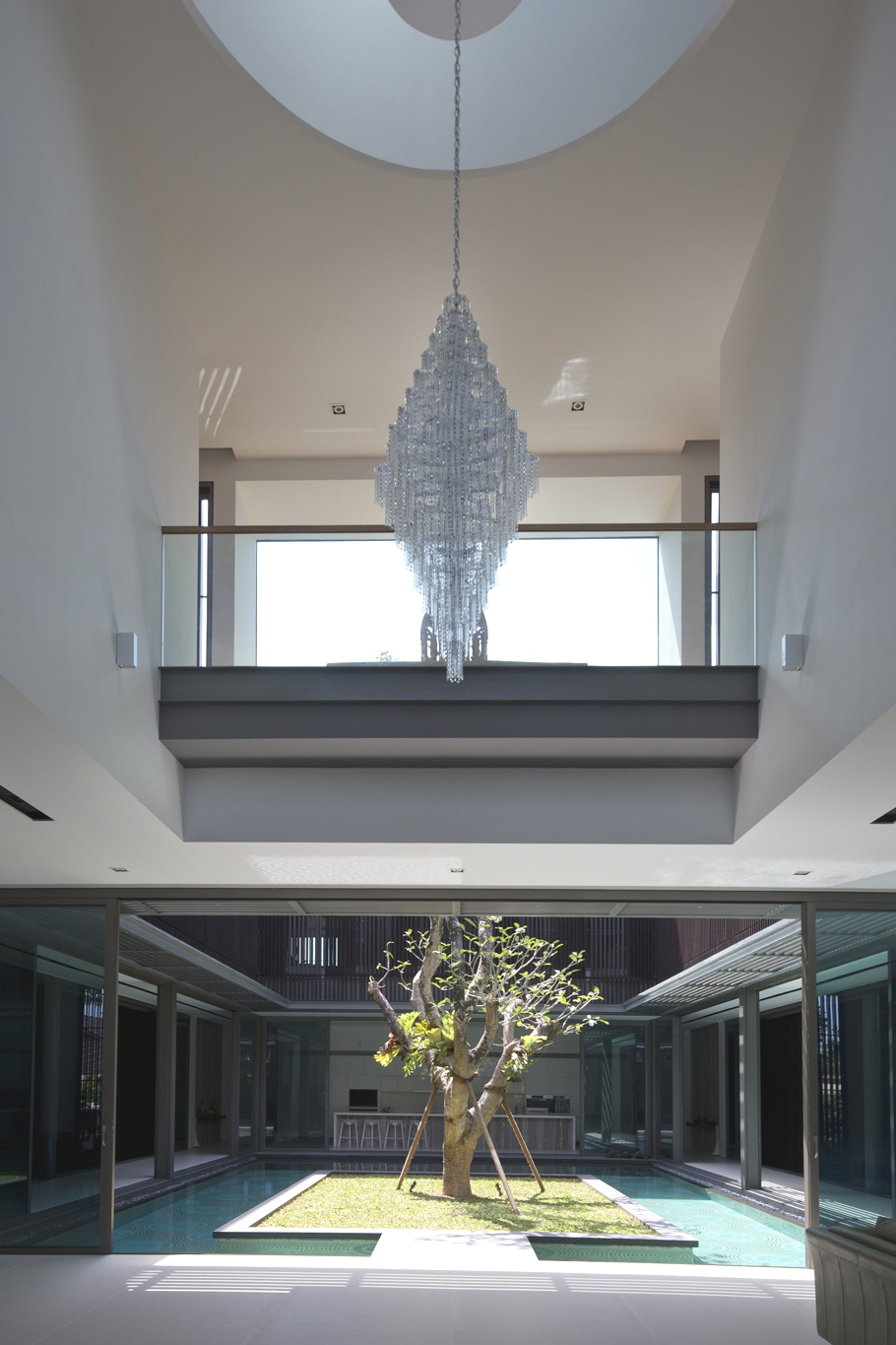 Contemporary-Homes-Singapore-Adelto-02