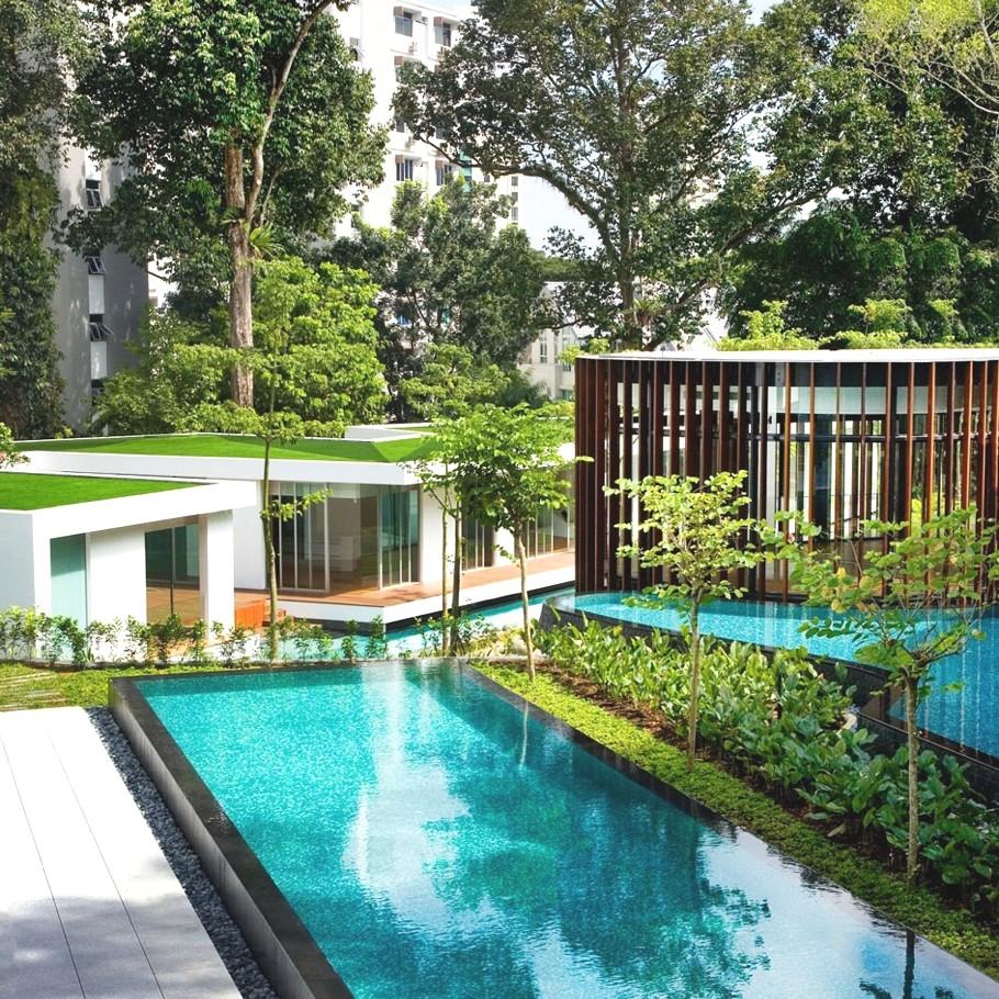 Contemporary-Homes-Singapore-Adelto-04