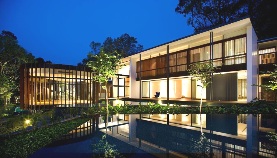 Contemporary-Homes-Singapore-Adelto-09