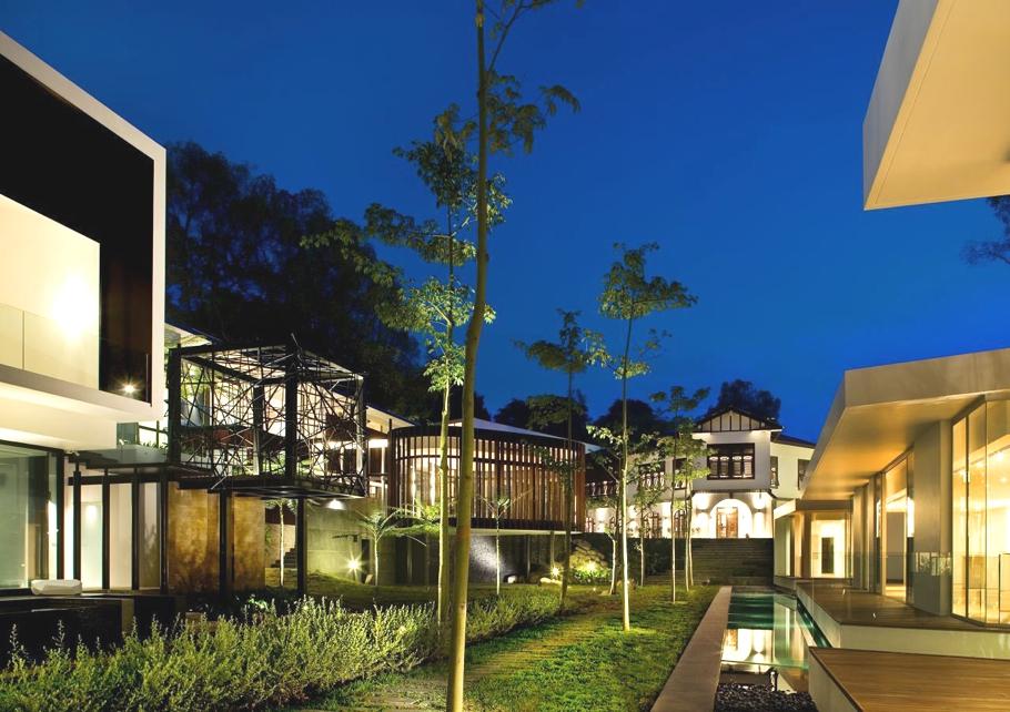 Contemporary-Homes-Singapore-Adelto-10