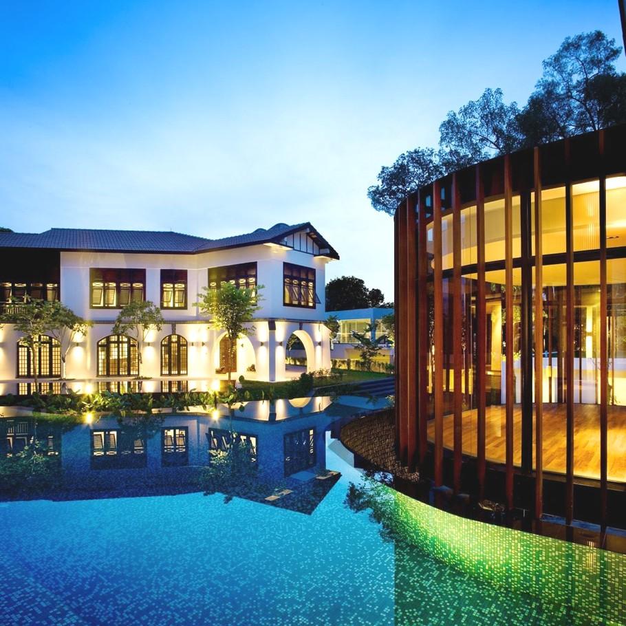 Contemporary-Homes-Singapore-Adelto-13