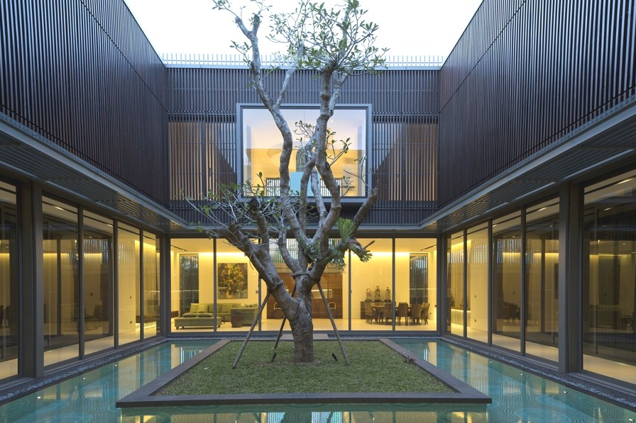 Contemporary-Homes-Singapore-Adelto-13